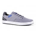 Zapatillas Five Ten Sleuth Canvas - Grey / Blue